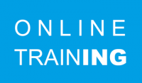 Online Training - Webinar